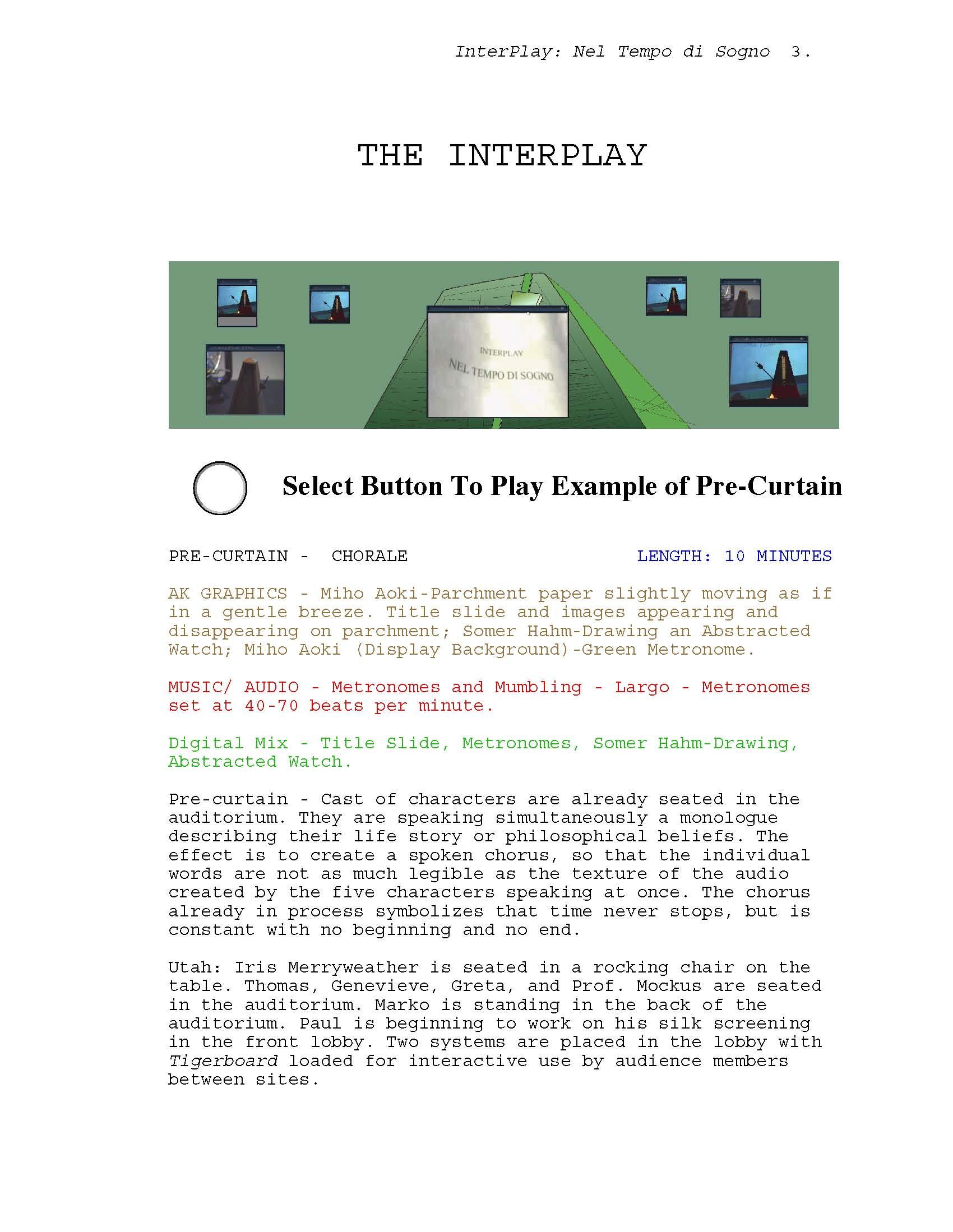 essay on audio visual education